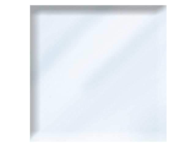 Epson sublimacion for Aluminio blanco precio